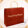 China Manufacture High Quanlity paper bag guangzhou