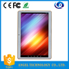 9.7 inch touch screen tablet pc with camera wifi and GPS
