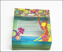 Small size product custom made gift packaging box