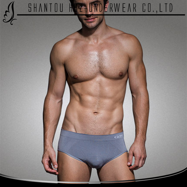 Free sample cheap wholesale sexy seamless boxer polyamida and elastane men panties funny boxer shorts for men