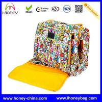 Brand new with high quality fasional sleeping bag baby