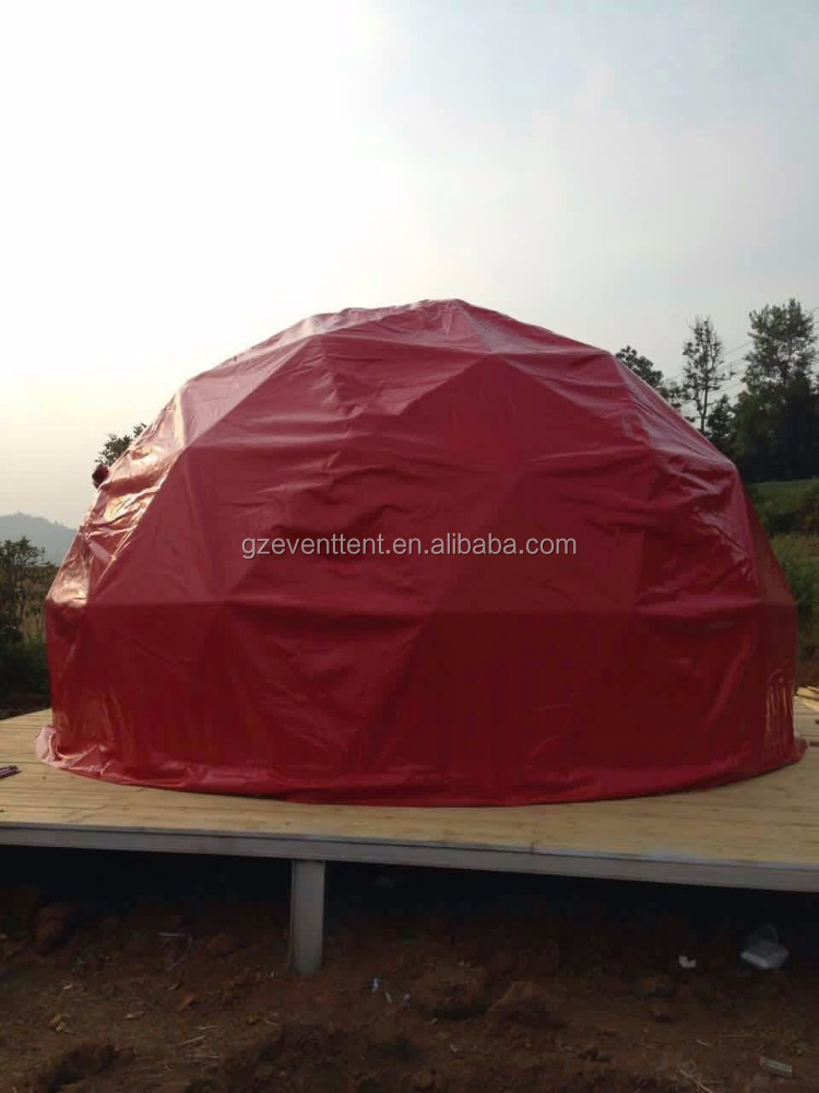 camel outdoor products tents for sale, geodesic dome tent round dome tent