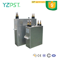 OEM service induction capacitor