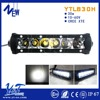 Accesories motorcycle 30W 10-30v led working light for tractor