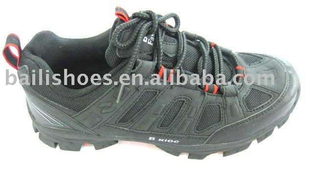 Sports shoes for men running shoes