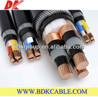 100m rca cable
