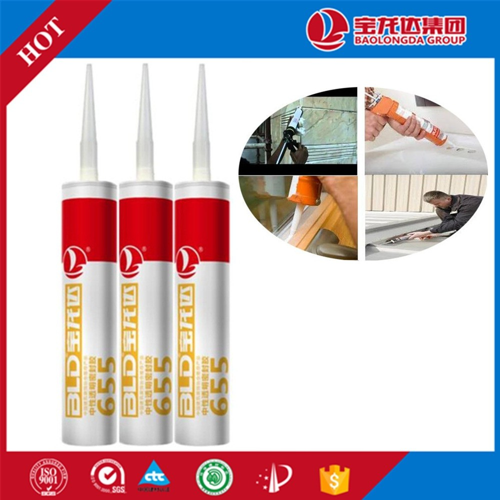 Premier Silicone Rubber Ahesive Sealant, Ge Silicone Sealant, 704 Silicone Rubber Sealant Glue