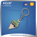 Chinese companies names retractable keychain products made in china
