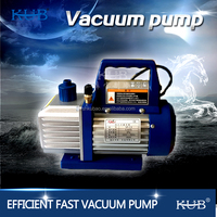 VP235 2VP-1.5 vacuum pump vacuum pump china vacuum pump for milking machine