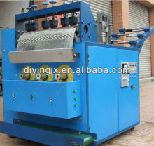 stainless steel scourer ball machine/ Automatical Scourer Making Machine, Cleaning Ball Making Machine