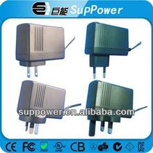 SHENZHEN quality ac 12v 3a power adapter dc 36w adaptor with UL ROHS approved