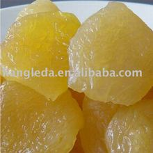 2012 Chinese Delicious New Crop Dried peach