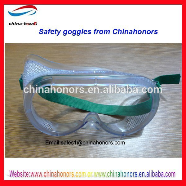 AS NZS 1337 CE EN166 ANSI Z87 safety ppe eye wear protective glasses/OEM China professional supplier CE standard safety goggles