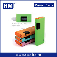 New products 2016 power bank portable charger,portable mobile charger bulk buy from china