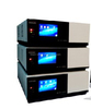High Pressure Liquid Chromatography HPLC XNGI-3002