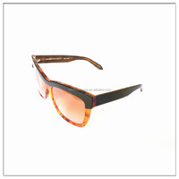 vintage unique high quality custom cheap acetate sunglasses best quality italian sunglasses manufacturers
