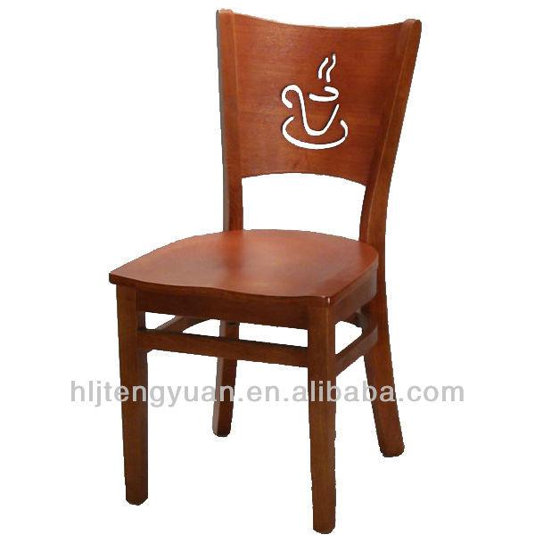 iso9001 조각 고체 고무 나무 식당 의자-식당 의자 -상품 ID:753987421 ...