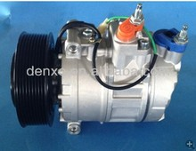 5412301211 Mercedes Benz AC Compressor for Trucks