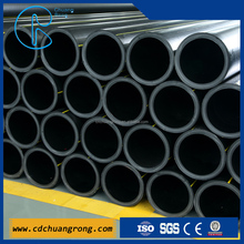 HDPE Water/Gas Poly Hose