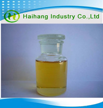 Pharmaceutical Grade Castor Oil CAS: 8001-79-4