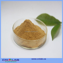 Super Licorice Powder For Moistening Lung and Relieving Cough