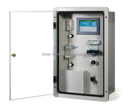 Water quality online Phosphate Analyzer