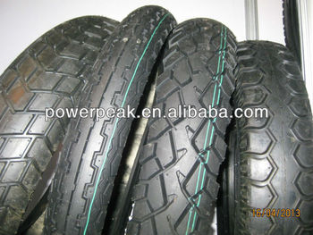 motorcycle tires made in p.r.c. 300-18 90/90/18 130/70/12