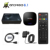 Attractive design Factory sale A95X F1 S905W 2GB 16GB global media 4K android 8.1 smart tv box