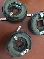 BRAKE SHOES FOR AUTO RICKSHAW NIGERIA