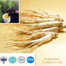 100% Natural flavour Ginseng flavor for Candy,food products