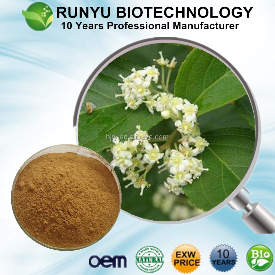 Buy free sample exw price Tripterygium wilfordii extract, pure natural 98% Triptolide CAS 38748-32-2