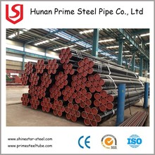 900mm seamless carbon steel pipe,api 5l seamless steel pipe,st52