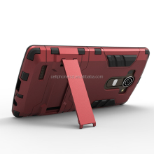 New Arrival for LG Phone Case for LG G4 Back Case