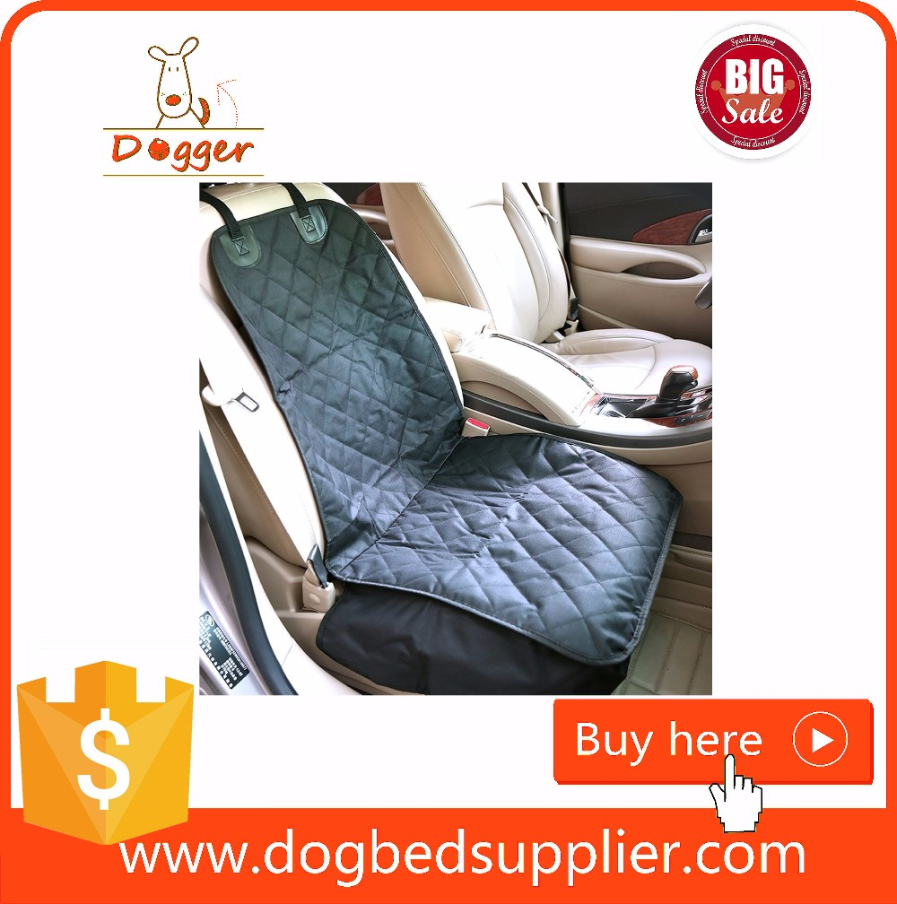 dog car seat covers cape town/pet car hammock for dog/front car seat covers