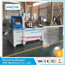 aluminium Saw machine quotes