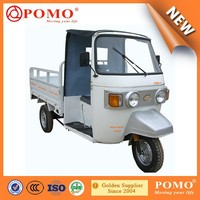 Wholesale china merchandise 50cc trike