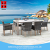 European Style Outdoor Garden Patio Furniture