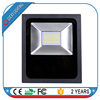 competitive price 3400 lumen led light 100lm/w 20w 30w led flood light