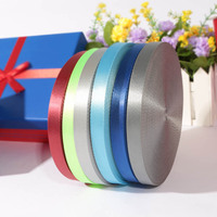 Wholesale cheap custom 2 inch nylon webbing