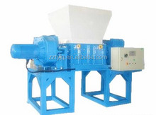 henan high quality low price small scrap metal shredder machine for sale