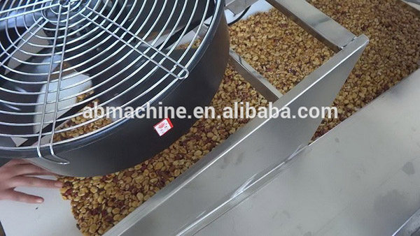 granola bar energy bar making machine peanut brittle making machine