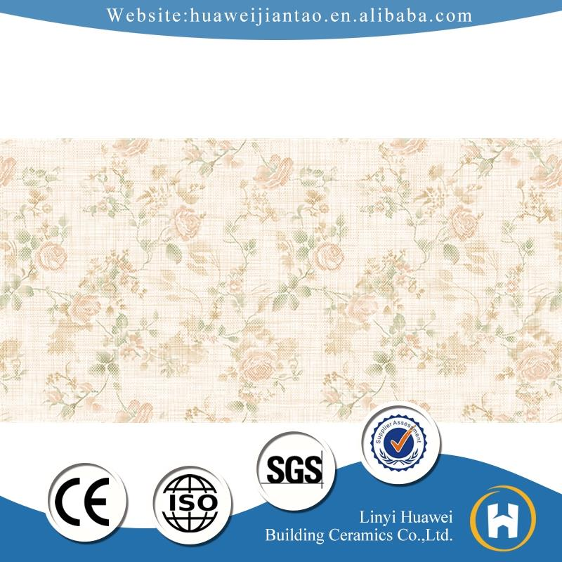 ceramic up and down wall tile sets / indoor glazed ceramic wall tile / 100*100mm small sizes ceramic interior tiles