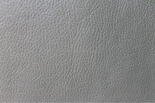 soft embossed PU breathable faux leather for sofa and car seat