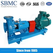 Hot sales eficiency Submersible sewage centrifugal electric pump