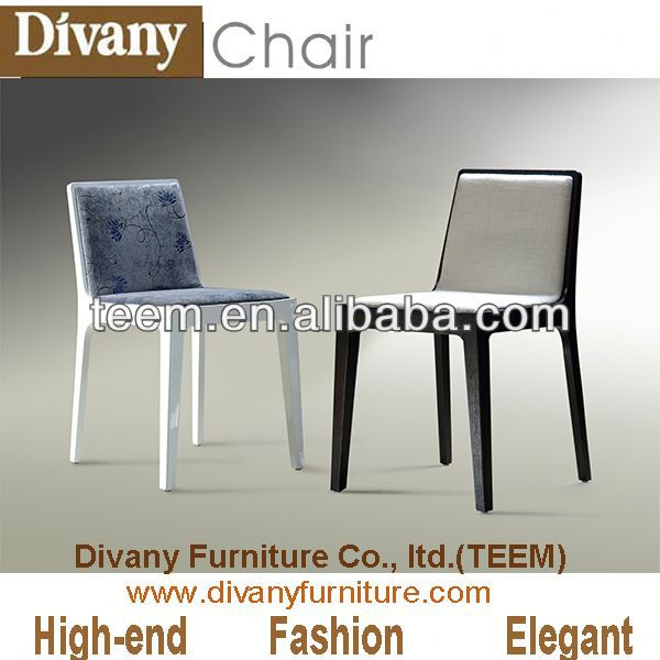 Divany Modern Chair gas spring for furniture