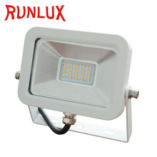 DLC Premium Outdoor Led Flood Light chinese import sites
