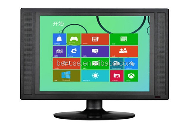 "Cheap china led tv, 15"" <strong>17</strong>"" skd LCD TV, CKD LED television"