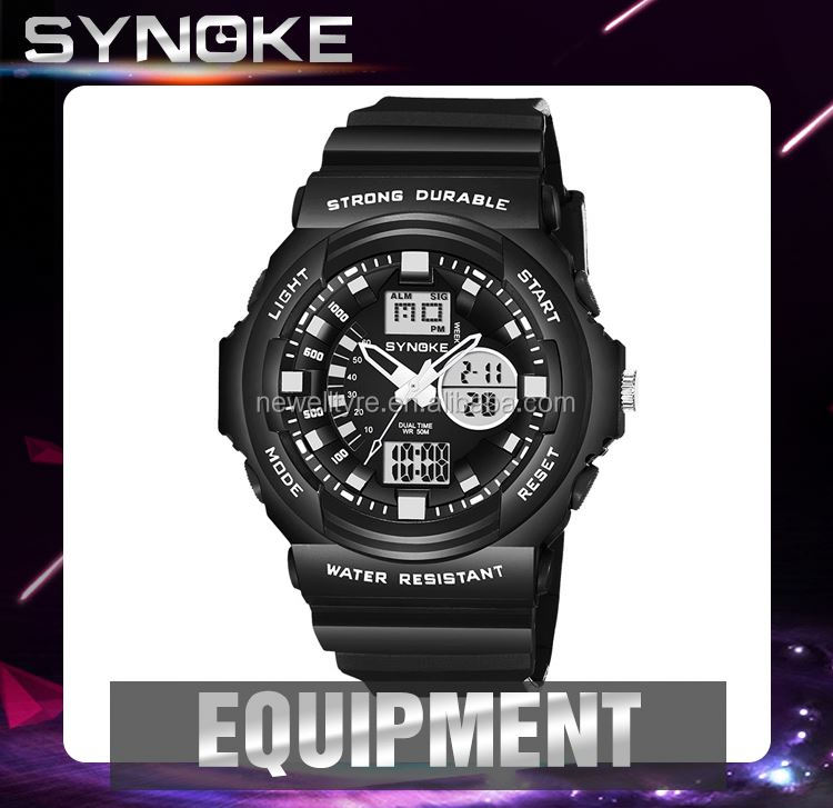 Promotional Fashion Watch Men Wristwatches