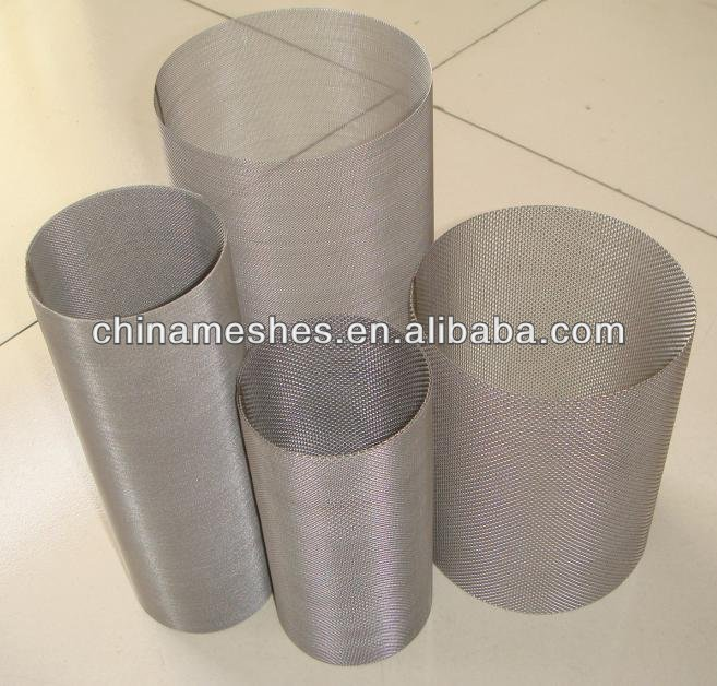 Activated carbon sponge filter mesh/nylon filter mesh for sale(manufacture)