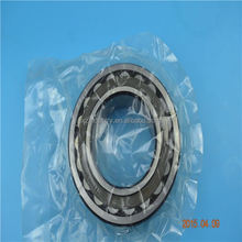 1.5 inch stainless steel ball bearings